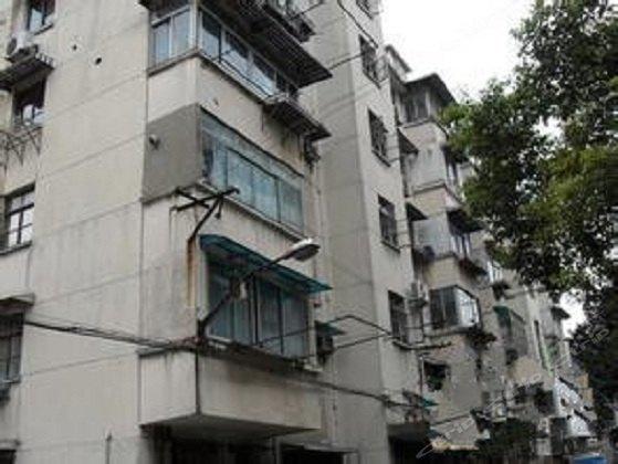 上海五角场短租公寓