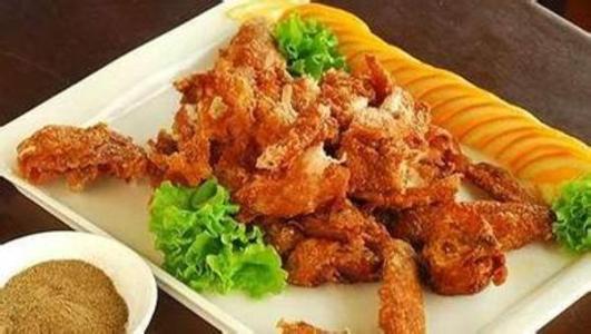 虹鑫轩云南香酥鸡(朝阳门菜市场店)