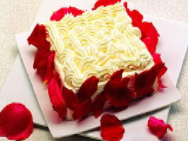 刘氏蛋糕(永安路店)