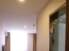 松和商务宾馆