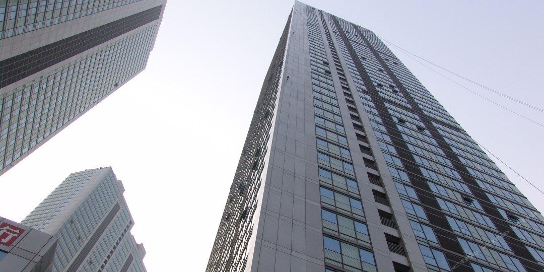 星海亿诚酒店式公寓(星海广场店)