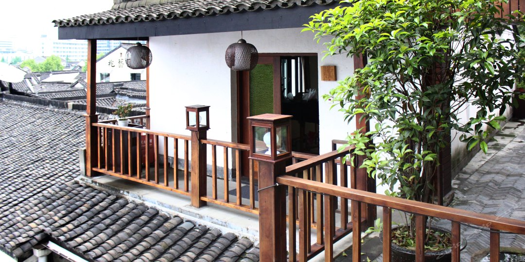 韩国悦慕婚纱摄影(北四环店)