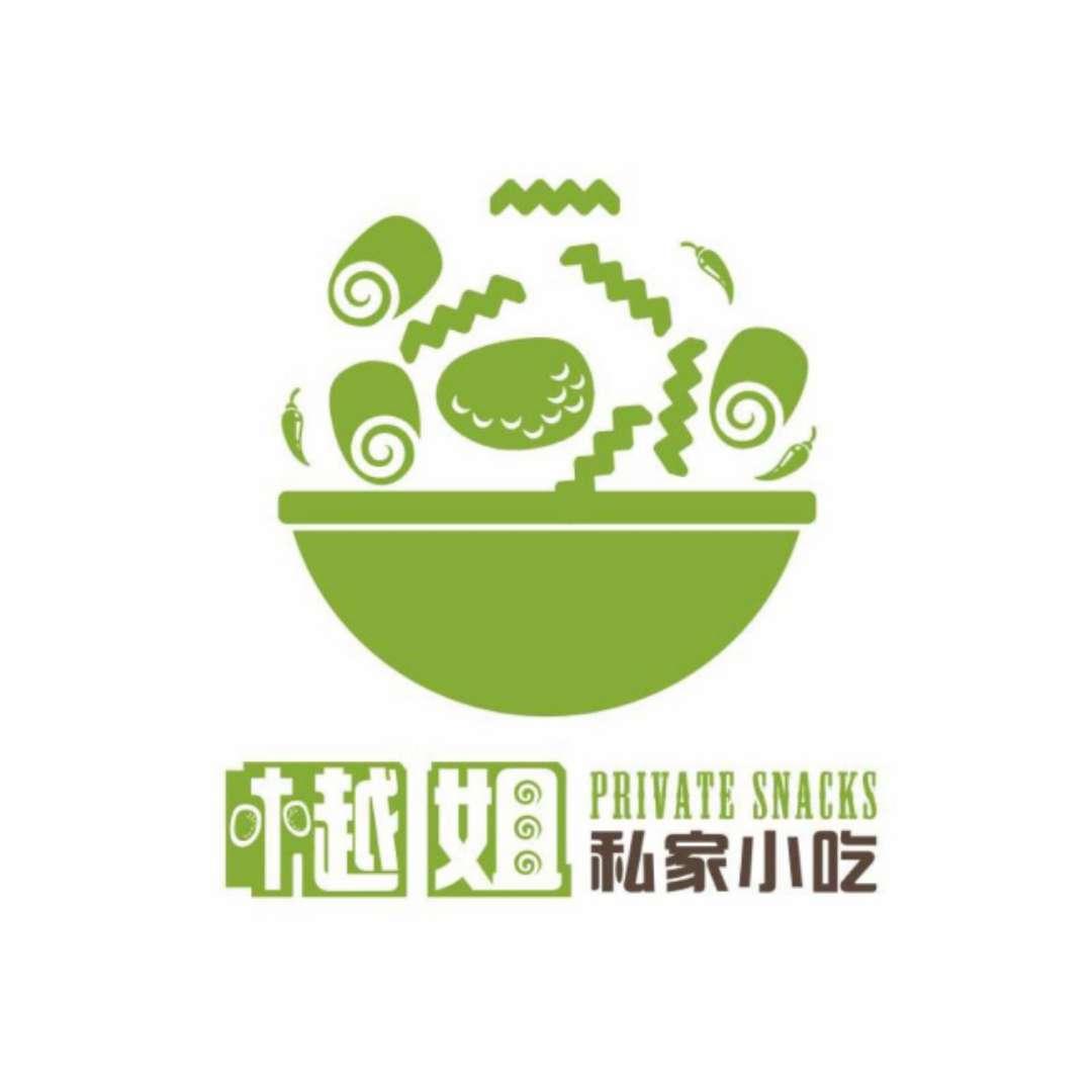 龙岩客家小炒(五通店)