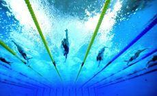 东丽温泉游泳馆