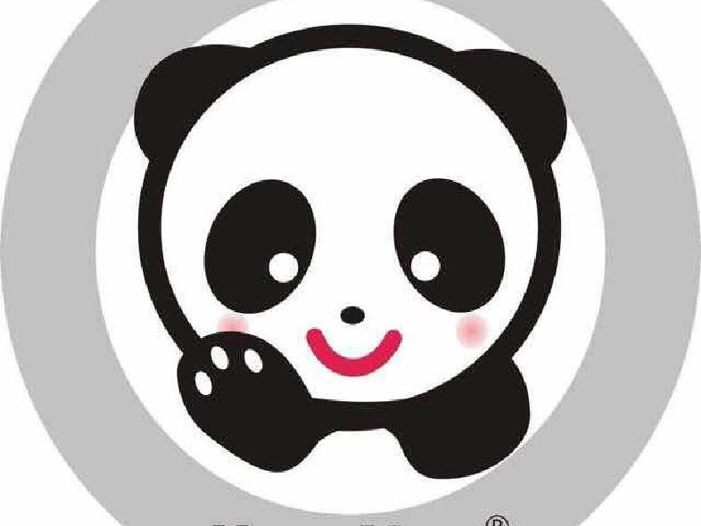 遇见HappyMeet(悦荟店)