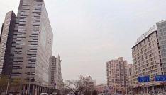 北京名流宏炫酒店式公寓
