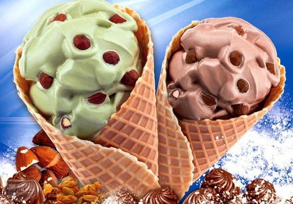 DairyFairy冰淇淋(兴隆店)
