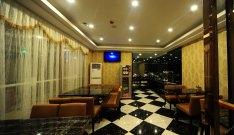 速8酒店(沙贝地铁站店)