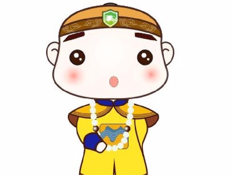 塘西小朕(义乌店)