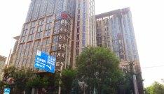 北京鄂尔多斯大酒店
