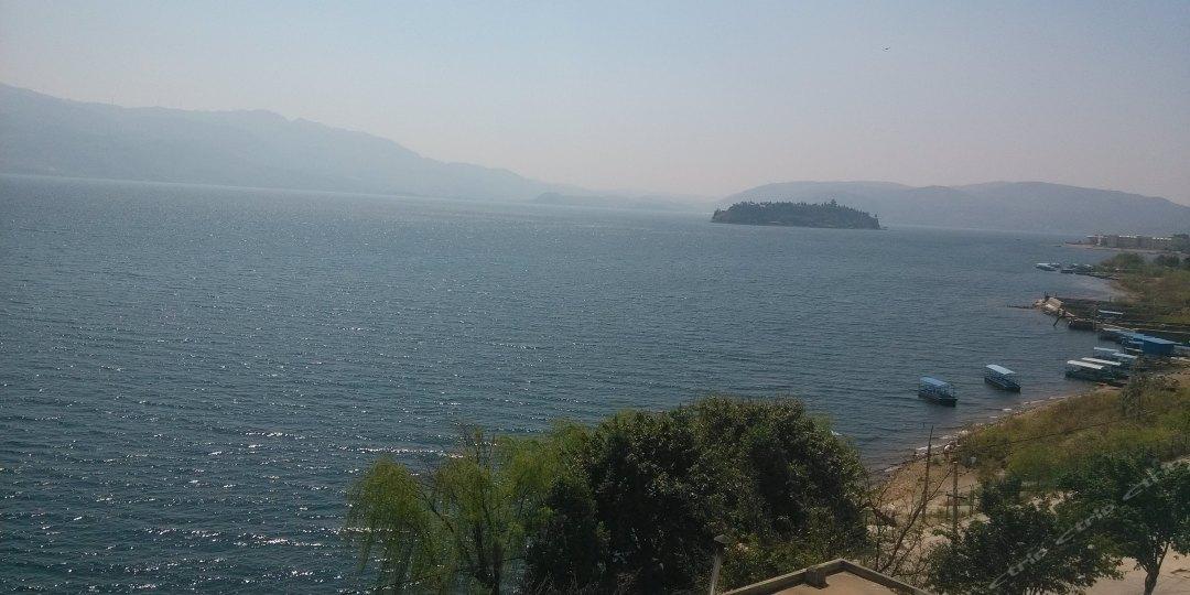 天意游泳机构(九龙湖开元度假村店)