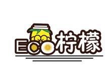 Eco柠檬(学院店)