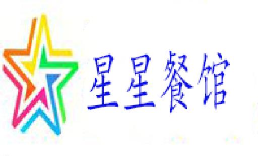 新辣道鱼火锅(花乡奥莱店)