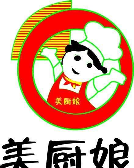 美厨娘铁锅炖鱼(鞍山道店)