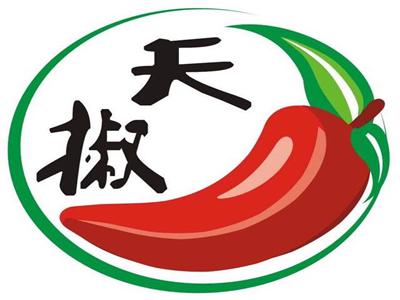 天椒尚品(书城路店)