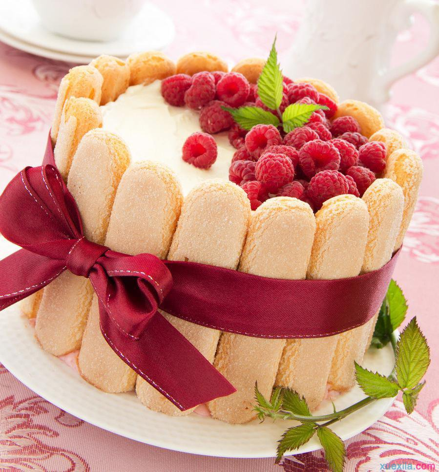 紫色诱惑蛋糕巧克力慕斯系列多口味4拼切块蛋糕黑芝麻月饼提拉米酥图片