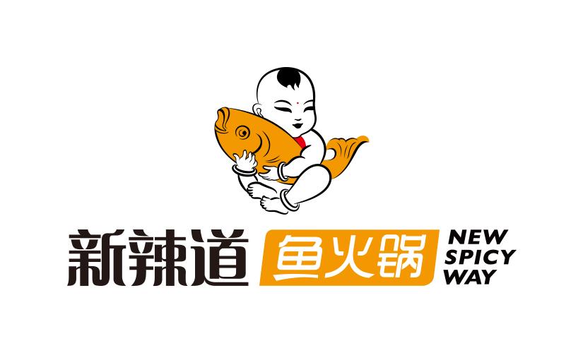 新辣道鱼火锅(北京长楹龙湖店)