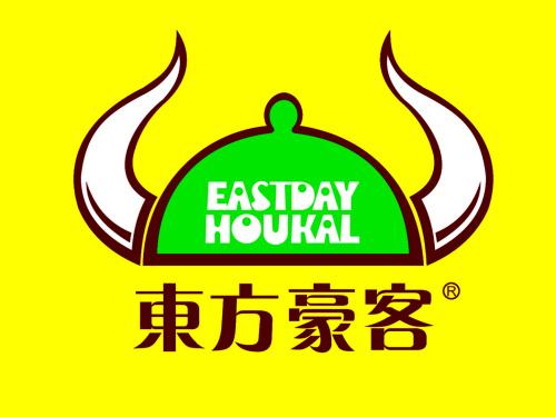 东方豪客(三联店)
