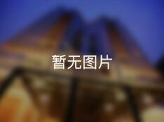 日月潭大酒店-会议厅