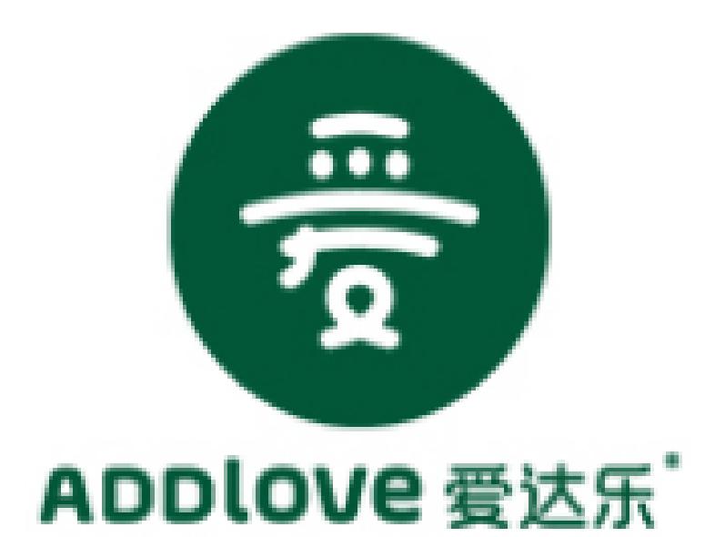 爱达乐(北川巴拿恰店)
