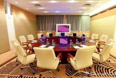 佰翔软件园酒店