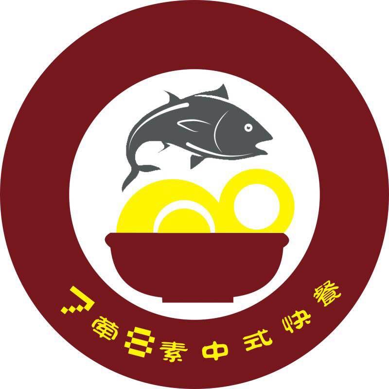 融味片片鱼