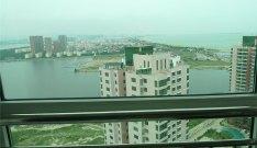 乳山海洋明珠温馨家庭公寓
