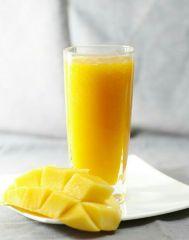 欢乐柠檬(城乡世纪广场店)