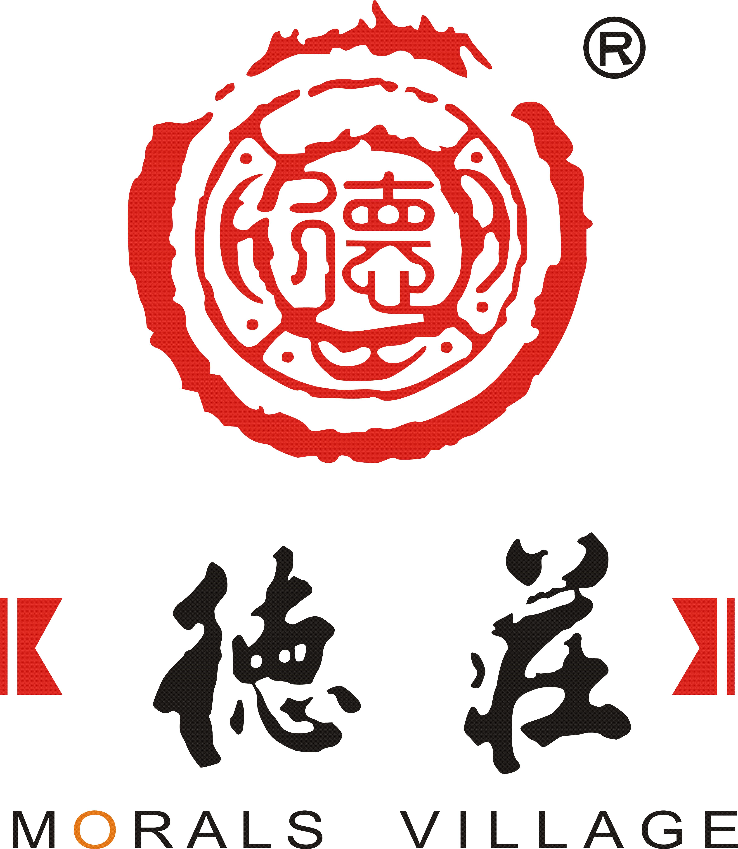 德庄火锅(宝山万达店)