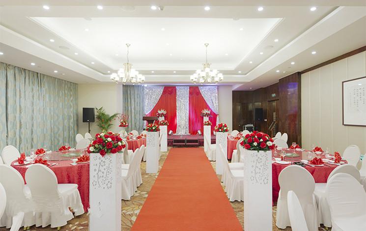 梅子青酒店