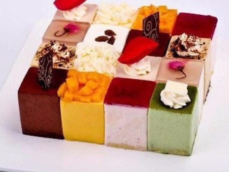 Ccake蛋糕(金沙洲店)
