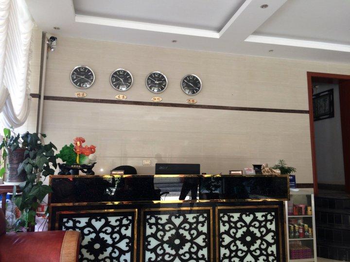 觉岸寿司(烧肉店)