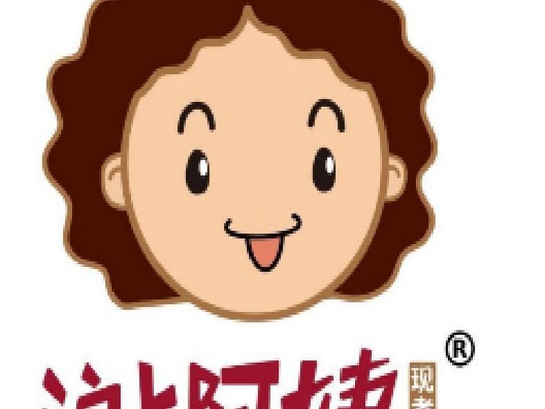 沪上阿姨(鼓楼店)