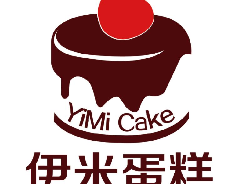 伊米蛋糕(百花市场店)