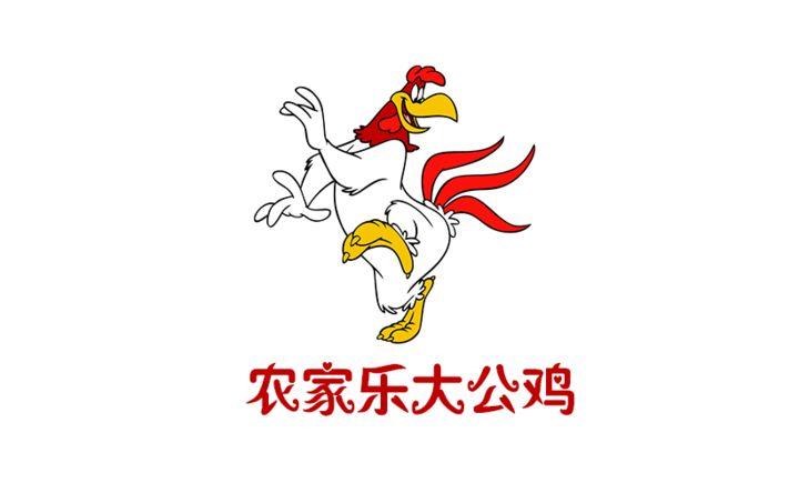 中国联通(百货大楼营业厅店)
