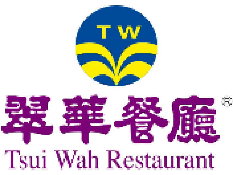 翠华餐厅(南京德基店)