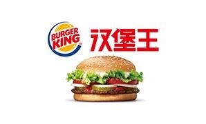 北京锁拉拉开锁有限公司