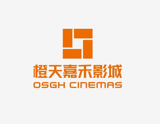 橙天嘉禾影城(祥云店)