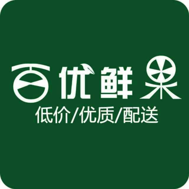 桔子树艺术教育(东直门店)