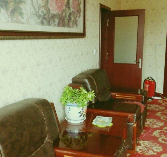鑫宝源宾馆
