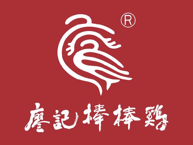 廖记棒棒鸡(南国店)