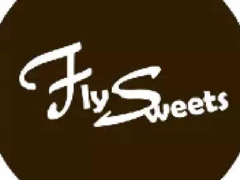 flysweets