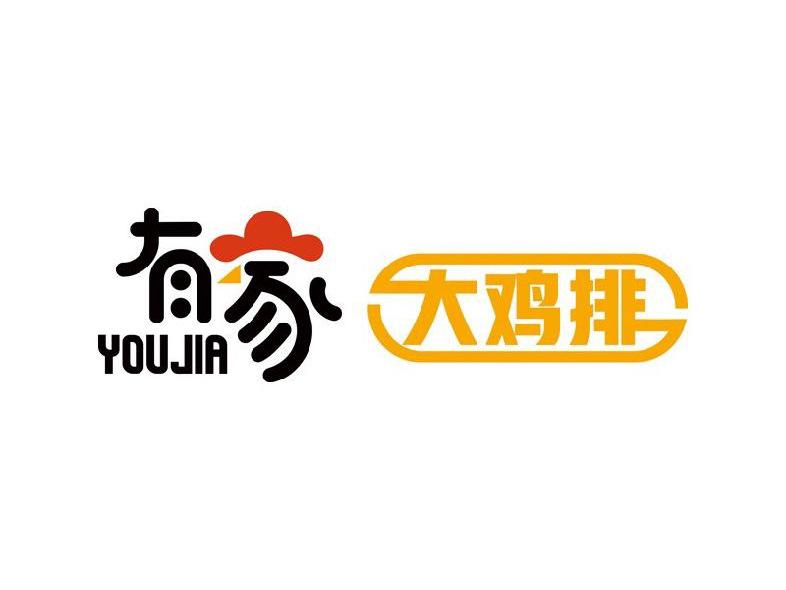 中国联通(平庄哈河街营业厅店)