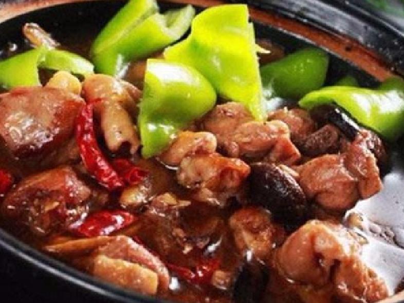 水西门烤鸭(高科荣域店)