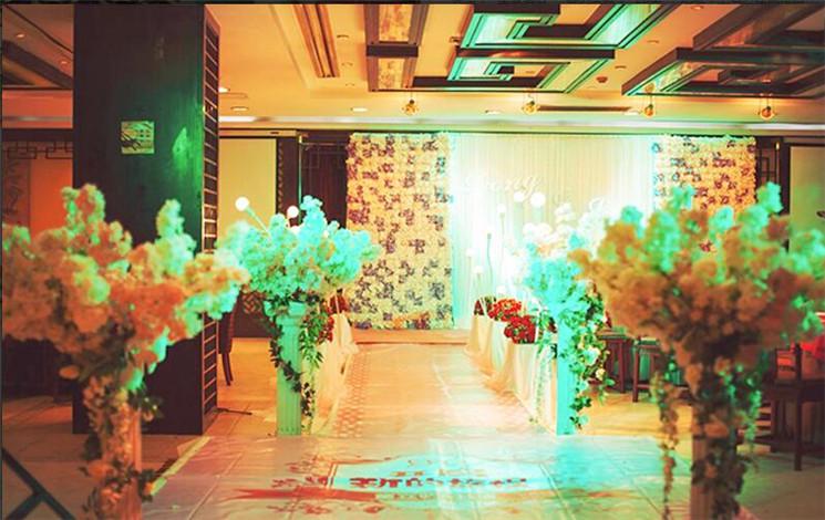 红星文化大酒店