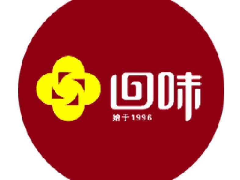 回味鸭血粉丝汤(华城苏果店)