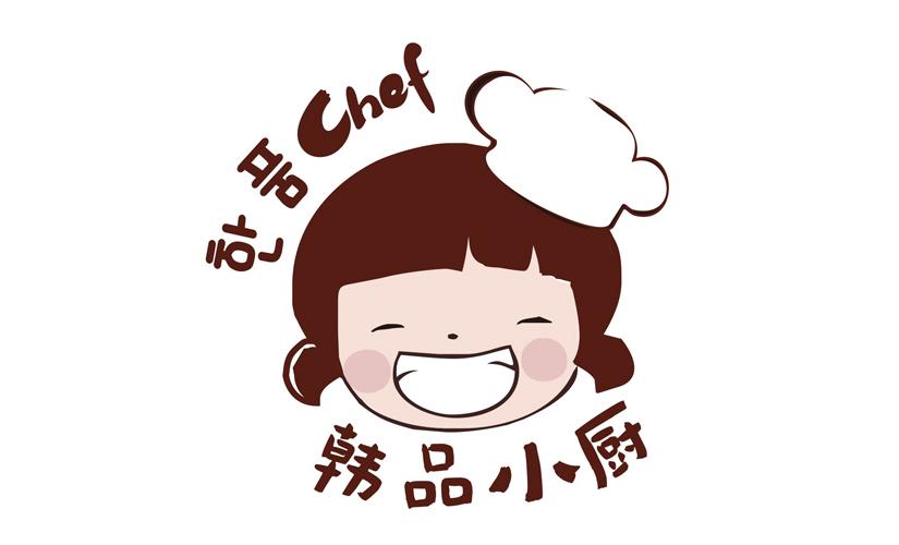 韩品小厨(芙蓉街店)
