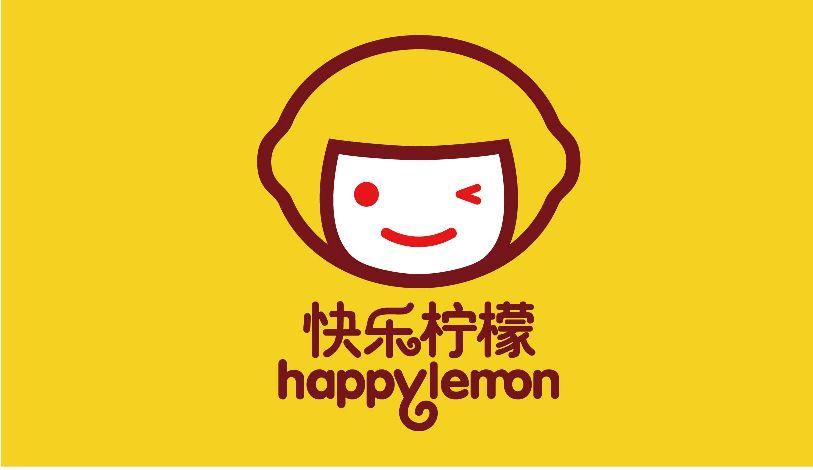 快乐柠檬(福清成龙步行街店)