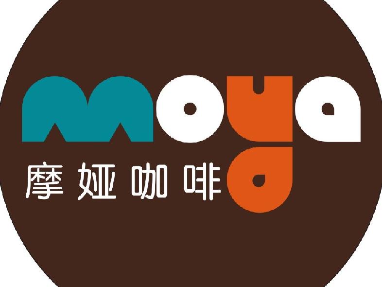 摩娅咖啡(光谷天地店)
