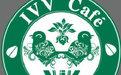 IVV咖啡